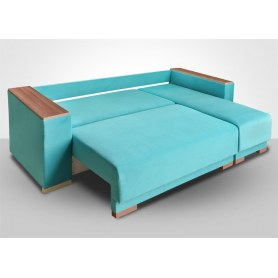 Угловой диван Комбо-4 МДУ