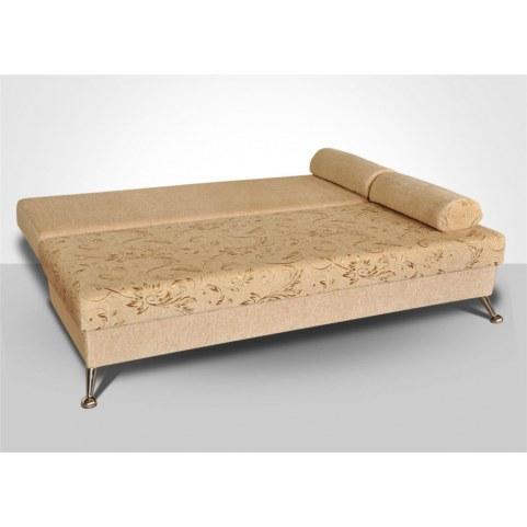 Прямой диван Комфорт БД