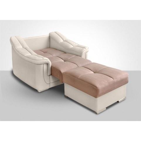 Кресло для отдыха Кристалл