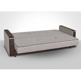 Прямой диван Престиж БД