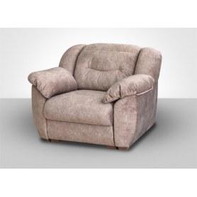 Кресло для отдыха Вегас