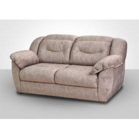 Прямой диван Вегас