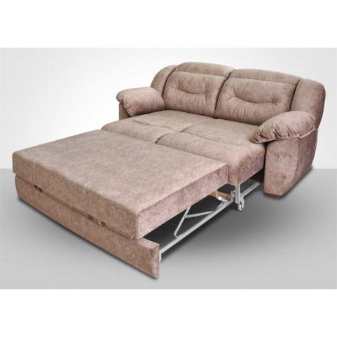 Модульный диван Вегас