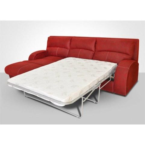 Модульный диван Марракеш