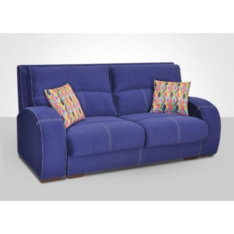 Прямой диван Марракеш