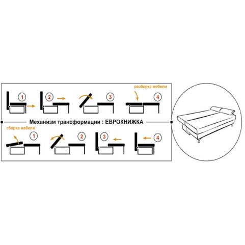 Премиум 6 люкс
