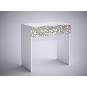 Туалетный столик Селена