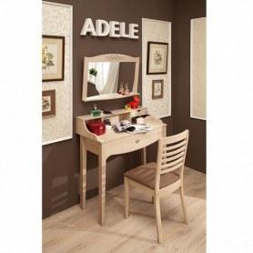 Стол туалетный Adele 10