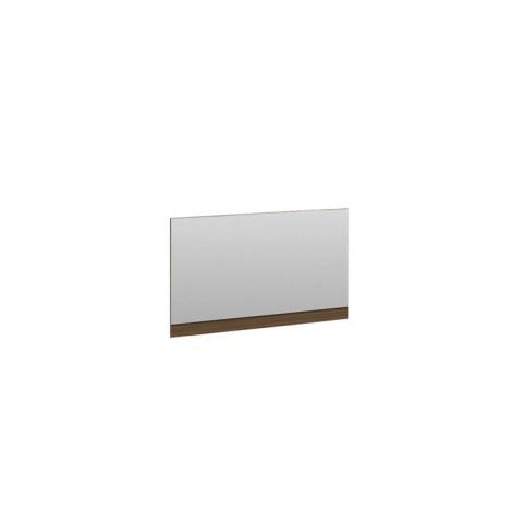 Панель с зеркалом Харрис ТД-302.06.02