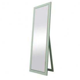 Зеркало Rome, 201-05GETG, оливка