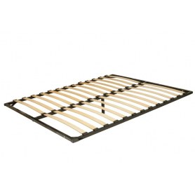 Основание кровати ОК1 на мет. каркасе 1600х2000