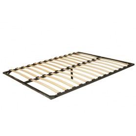 Основание кровати ОК4 на мет. каркасе 1200х2000