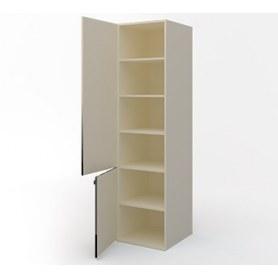 Детский шкаф узкий 2 двери Герой ДМ-ШС-3-3