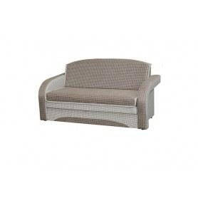 Прямой диван Соло 3 БД