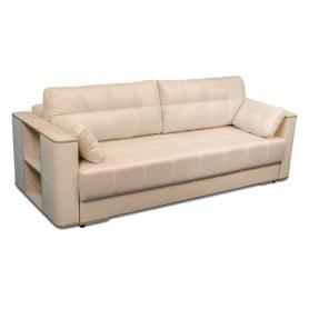 Прямой диван Респект 1 БД