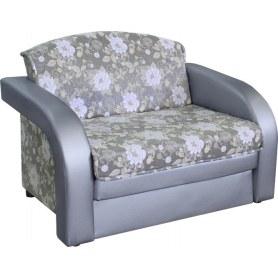Прямой диван Соло 3 МД