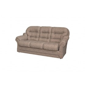 Прямой диван Шарлотта 1 БД Миксотойл