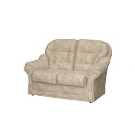 Прямой диван Шарлотта 1 МД Миксотойл