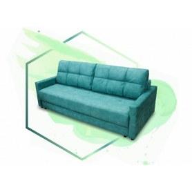 Прямой диван Мальта 4 БД