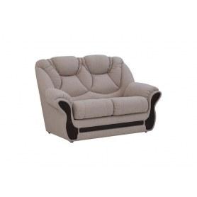 Малый диван Шарлотта 4 МД Миксотойл