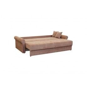 Прямой диван Мальта 5 БД