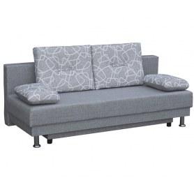 Большой диван Нео 3 Н