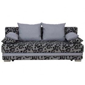 Прямой диван Нео 40 БД