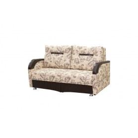 Прямой диван Нео 60 МД