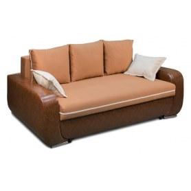 Прямой диван Нео 58 БД