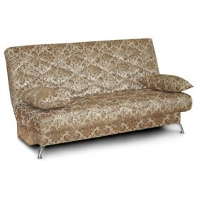 Прямой диван Нео 19 БД