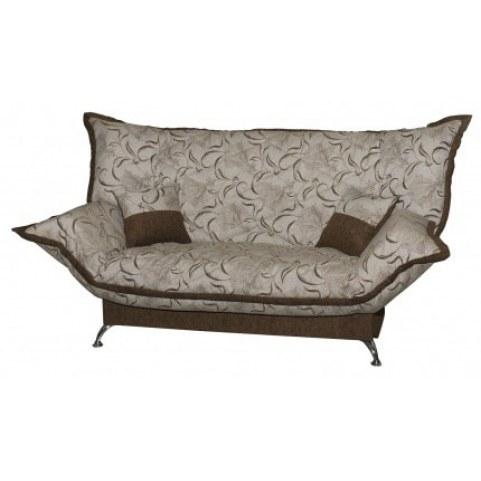 Прямой диван Нео 43 ПМ
