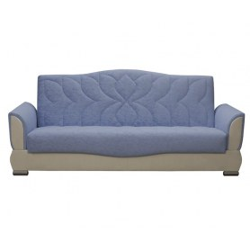 Прямой диван Нео 57 БД