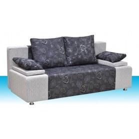 Прямой диван Нео 28 БД