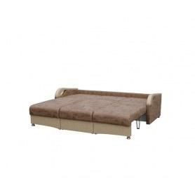 Прямой диван Нео 60 БД
