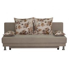 Большой диван Нео 3 М