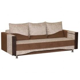 Большой диван Нео 5