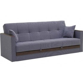 Прямой диван Бетти БД