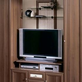 ТВ-тумба Милана 1
