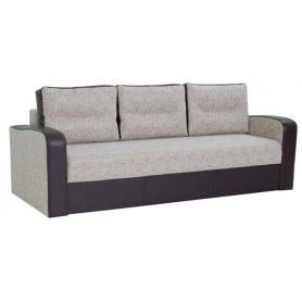 Прямой диван Эльза 2 БД