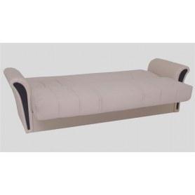 Прямой диван Сиеста 1 БД