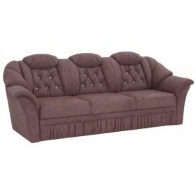 Прямой диван Даллас 2 БД
