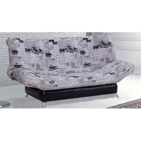 Прямой диван Марокко БД