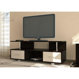 ТВ-тумба 1200