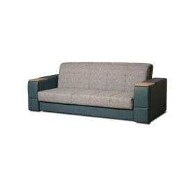 Прямой диван Невада 4 190