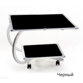 Журнальный стол Дельта-7