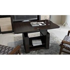 Журнальный стол-трансформер Тип 5