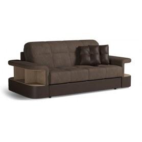 Прямой диван Турин 3 БД 150 (НПБ)