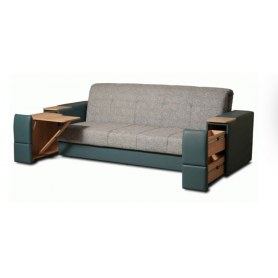 Прямой диван Невада 4 150
