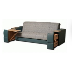 Прямой диван Невада 4 110
