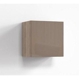 Шкаф навесной 600 цвет 2, Верба, Г-ШН-2-1